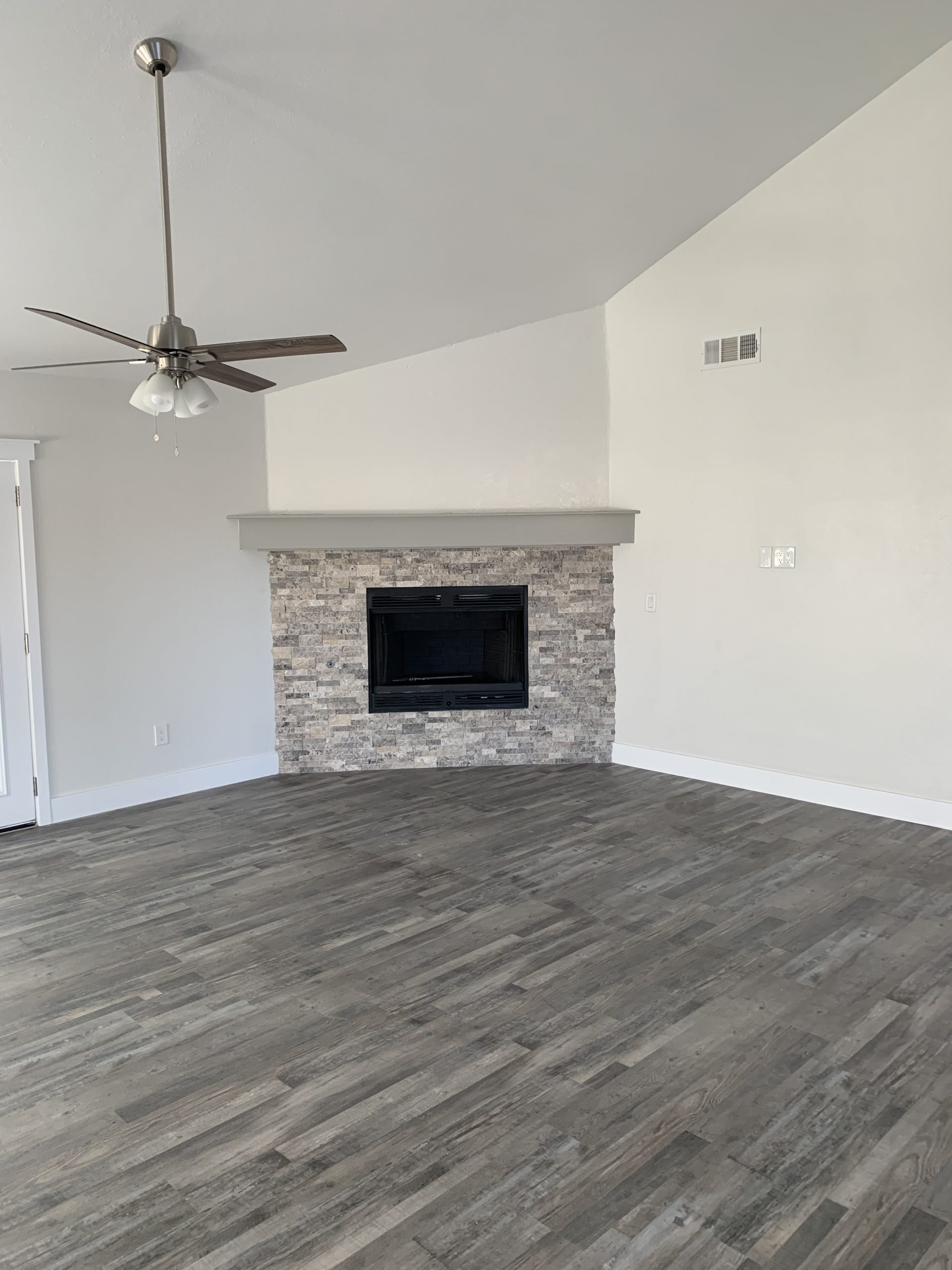 12915 Casco Rd, Apple Valley, CA 92308 - SOLD - Wall2Wall ...